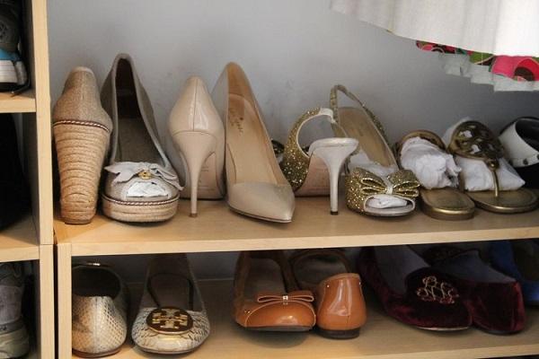 algunos-consejos-para-organizar-tu-armario-o-vestidor-14