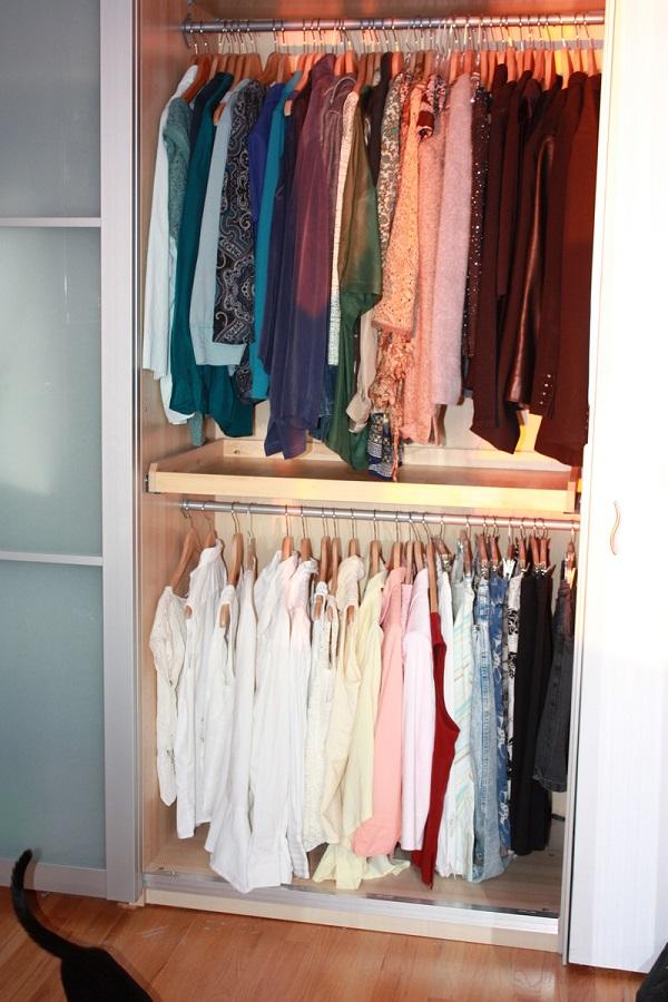 algunos-consejos-para-organizar-tu-armario-o-vestidor-15
