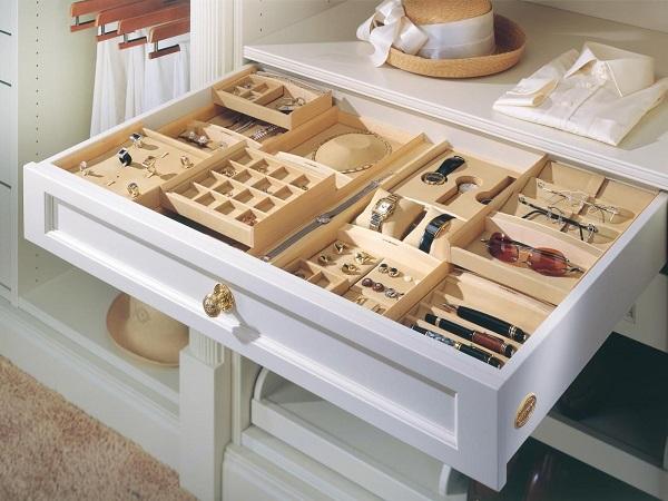 algunos-consejos-para-organizar-tu-armario-o-vestidor-16