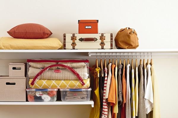 algunos-consejos-para-organizar-tu-armario-o-vestidor-18