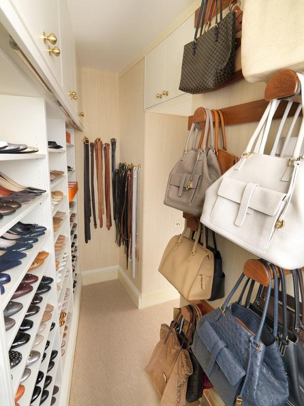 algunos-consejos-para-organizar-tu-armario-o-vestidor-19