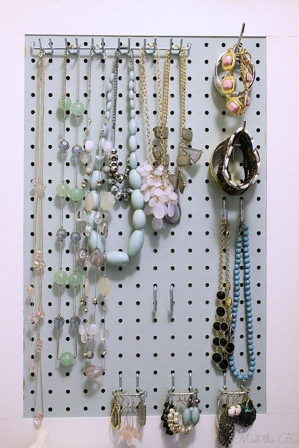 algunos-consejos-para-organizar-tu-armario-o-vestidor-20