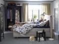 imagen Cambia tu descanso con la decoración y el mejor colchón
