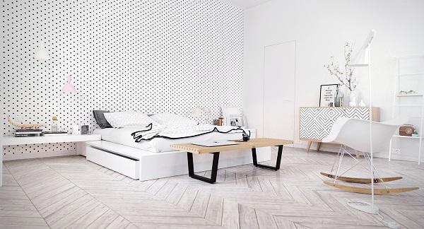 habitaciones-decoradas-en-estilo-escandinavo-01