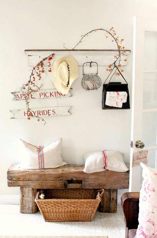 ideas-para-decorar-el-recibidor-en-estilo-shabby-chic-02