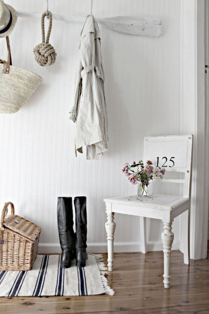 ideas-para-decorar-el-recibidor-en-estilo-shabby-chic-05
