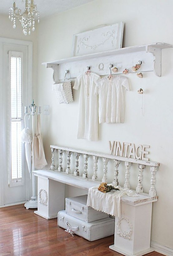 ideas-para-decorar-el-recibidor-en-estilo-shabby-chic-09