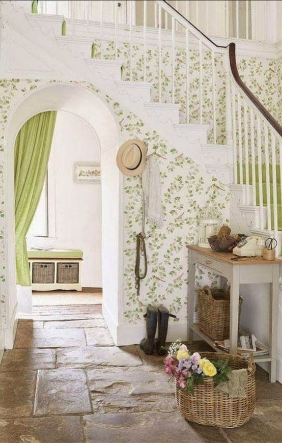 ideas-para-decorar-el-recibidor-en-estilo-shabby-chic-10