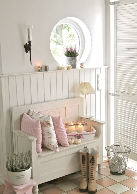 ideas-para-decorar-el-recibidor-en-estilo-shabby-chic-13