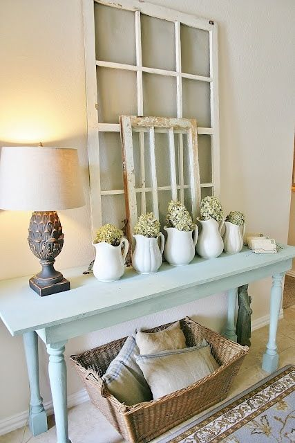 ideas-para-decorar-el-recibidor-en-estilo-shabby-chic-14