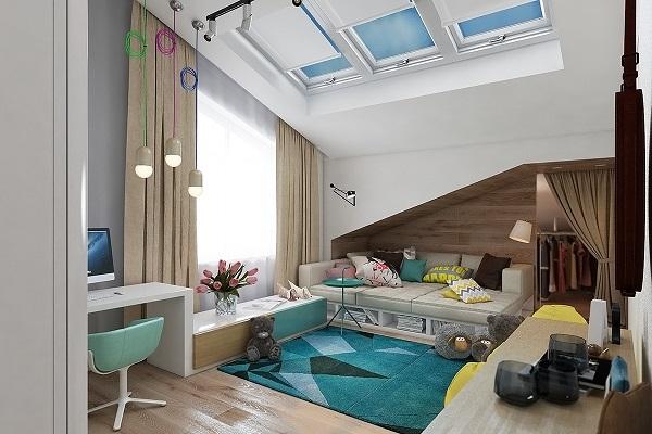 supercoloridas-habitaciones-infantiles-y-juveniles-01