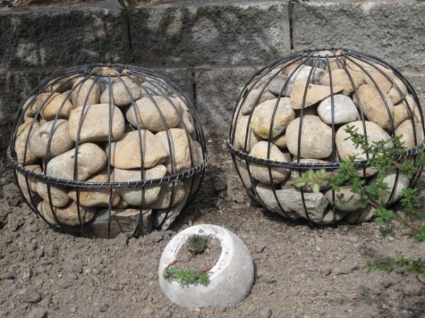 esferas-decorativas-diy-para-el-jardin-01