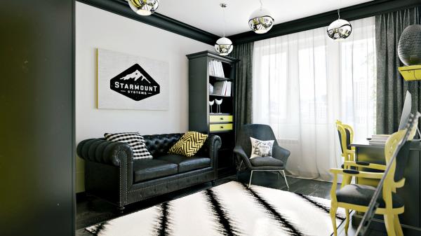 habitaciones-vibrantes-para-jovenes-creativos-03