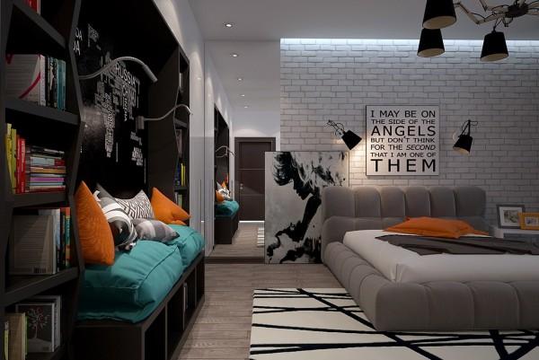 habitaciones-vibrantes-para-jovenes-creativos-04