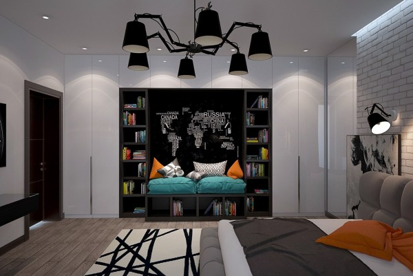habitaciones-vibrantes-para-jovenes-creativos-06