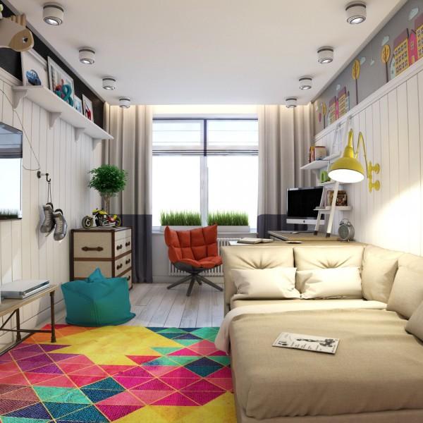 habitaciones-vibrantes-para-jovenes-creativos-07