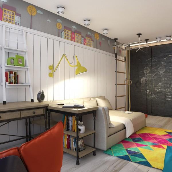 habitaciones-vibrantes-para-jovenes-creativos-08