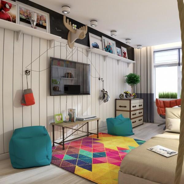 habitaciones-vibrantes-para-jovenes-creativos-09