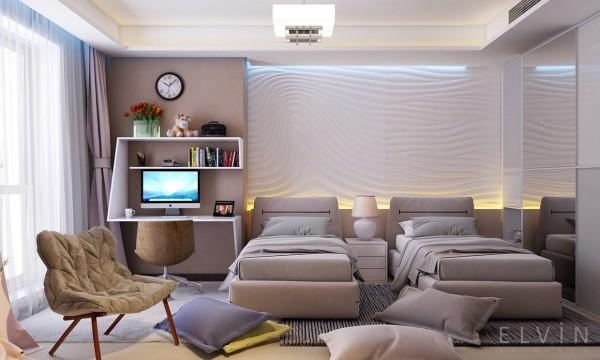 habitaciones-vibrantes-para-jovenes-creativos-10