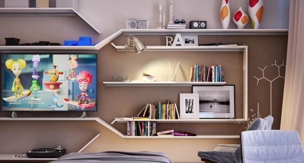 habitaciones-vibrantes-para-jovenes-creativos-11