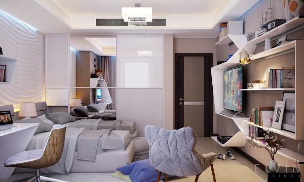 habitaciones-vibrantes-para-jovenes-creativos-12