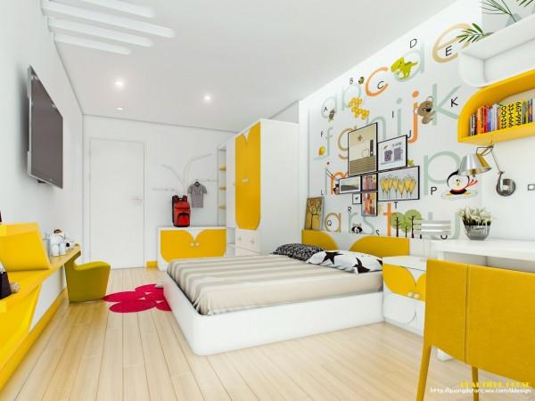 habitaciones-vibrantes-para-jovenes-creativos-13