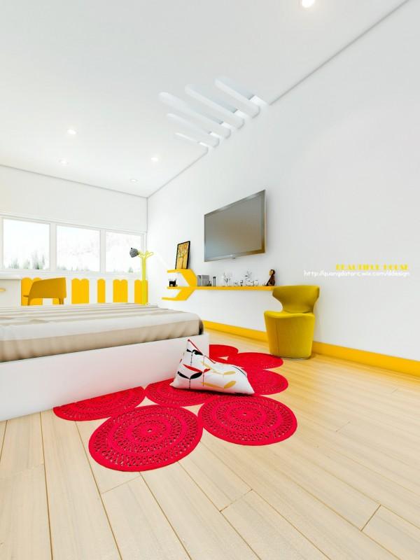 habitaciones-vibrantes-para-jovenes-creativos-14