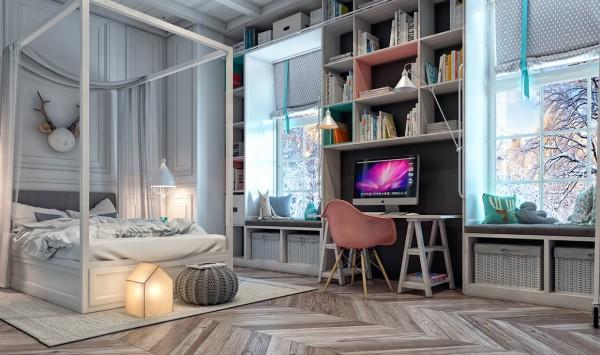habitaciones-vibrantes-para-jovenes-creativos-15