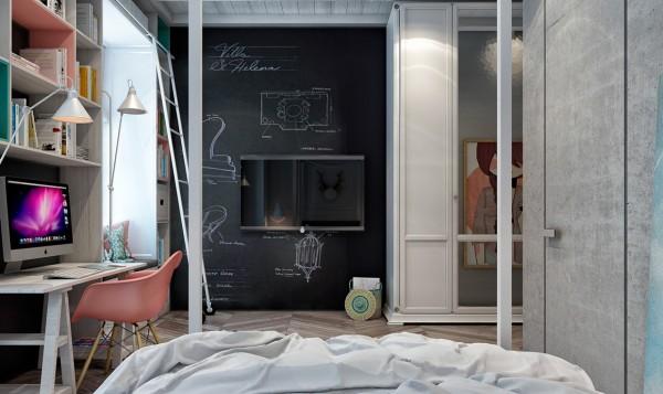 habitaciones-vibrantes-para-jovenes-creativos-16