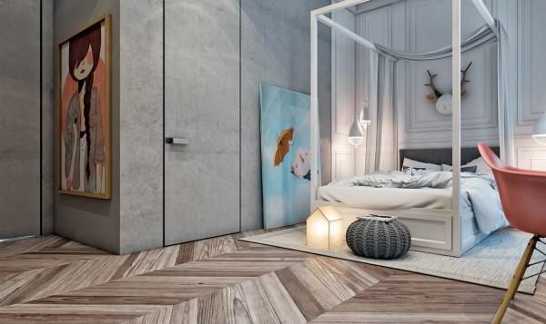 habitaciones-vibrantes-para-jovenes-creativos-17