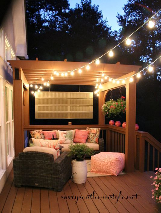 10-maneras-de-decorar-tu-pergola-02