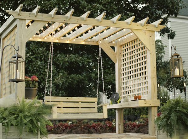 10-maneras-de-decorar-tu-pergola-03