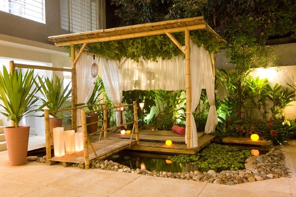 10-maneras-de-decorar-tu-pergola-04