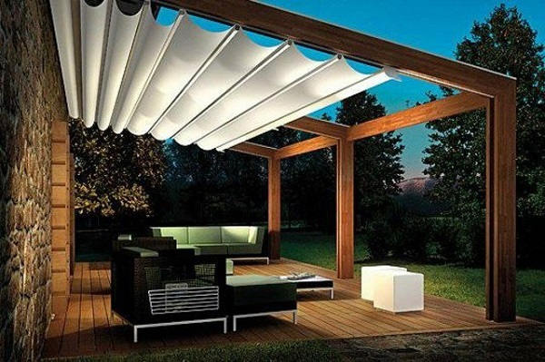 10-maneras-de-decorar-tu-pergola-05