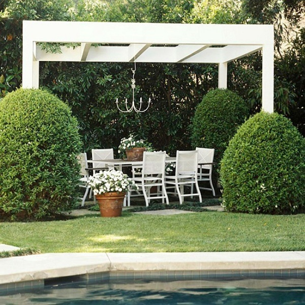10-maneras-de-decorar-tu-pergola-06