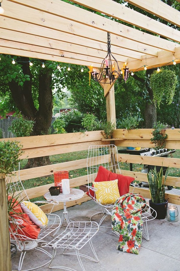 10-maneras-de-decorar-tu-pergola-08