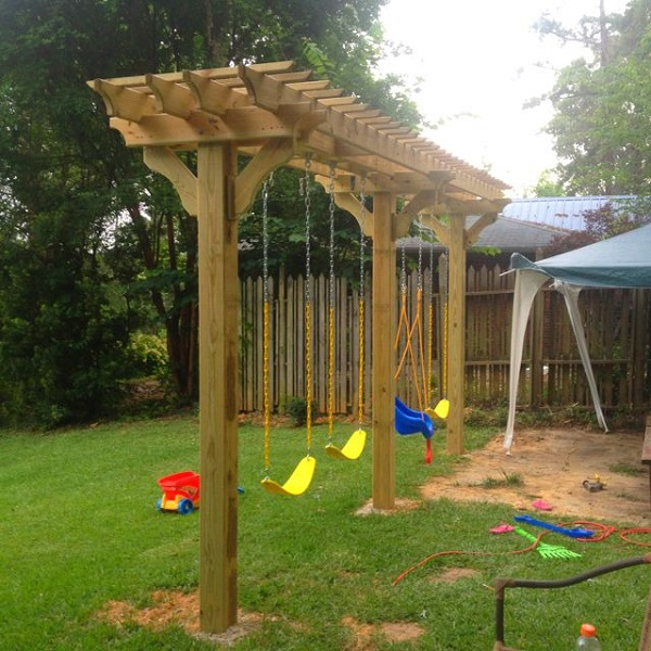 10-maneras-de-decorar-tu-pergola-09