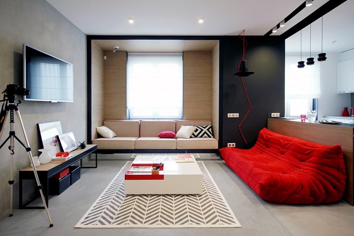 2-pequenos-apartamentos-decorados-en-azul-y-rojo-01