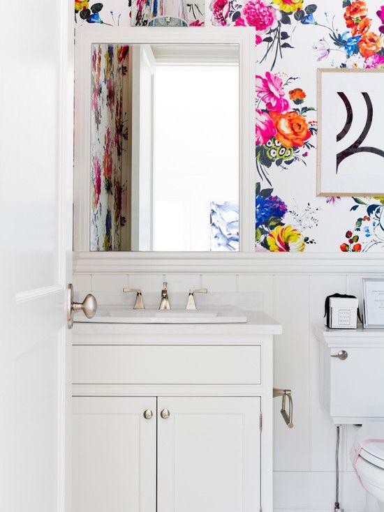 decorar-el-bano-con-papel-pintado-04