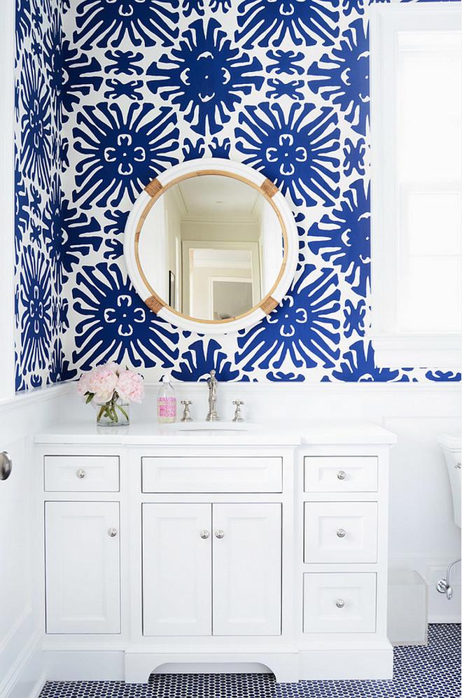 decorar-el-bano-con-papel-pintado-15