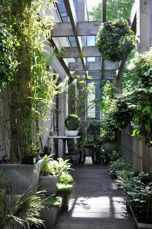ideas-para-un-jardin-urbano-01