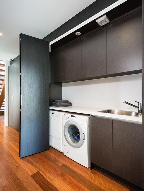 lavanderias-para-casas-contemporaneas-01