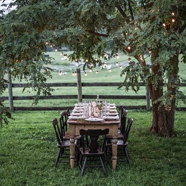 10-mesas-de-exterior-para-celebraciones-01