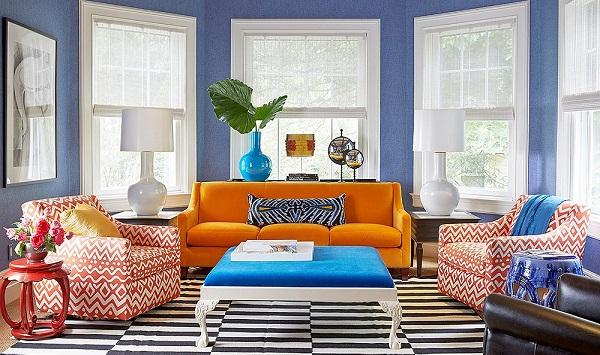 6-lecciones-sobre-el-color-en-decoracion-01