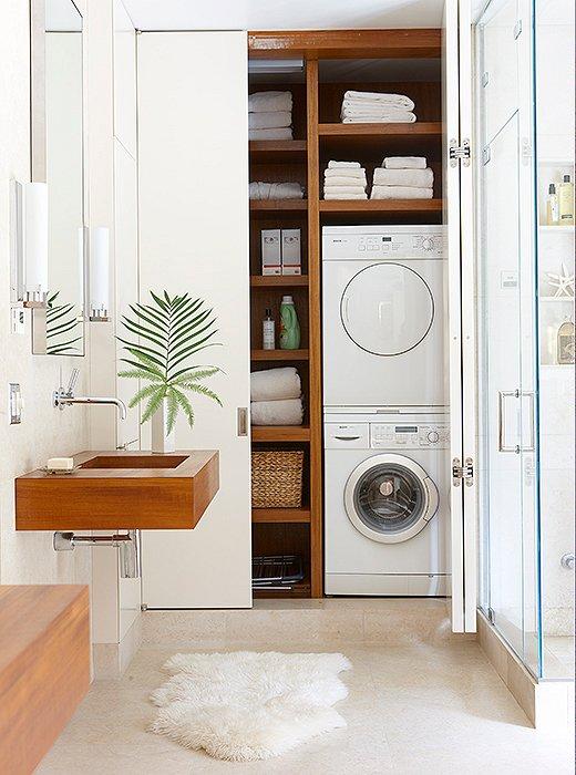 7-ideas-para-decorar-e-integrar-tu-cuarto-de-lavado-02