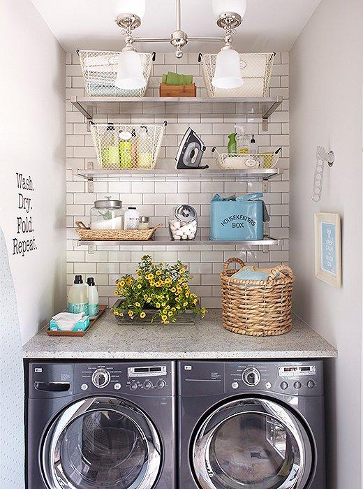 7-ideas-para-decorar-e-integrar-tu-cuarto-de-lavado-06