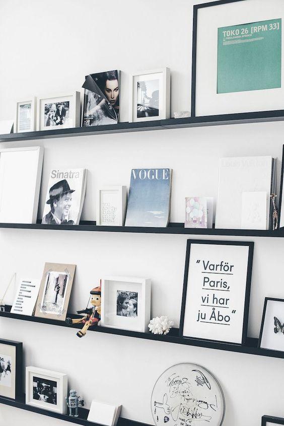 algunas-ideas-para-decorar-con-estantes-para-cuadros-01