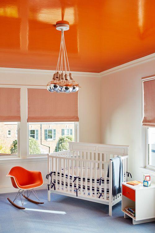 techos-decorados-con-mucho-caracter-05