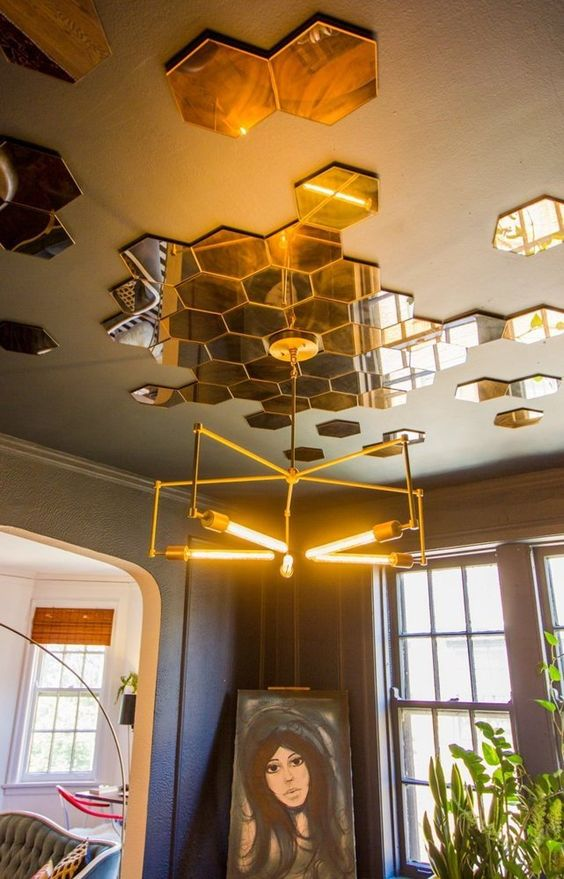techos-decorados-con-mucho-caracter-12