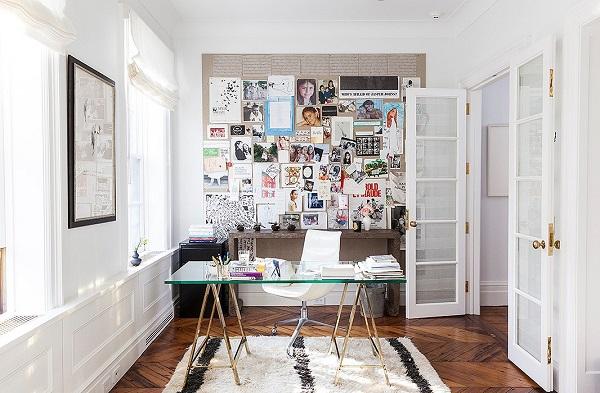 tips-para-tener-una-maravillosa-oficina-en-casa-01